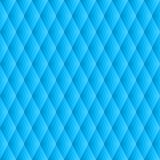 Blue diamond texture Royalty Free Stock Photo