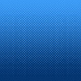 Blue dots Royalty Free Stock Images