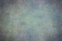Blue dotted grunge texture, background Royalty Free Stock Images