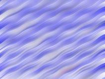 Blue dynamic background Stock Photos