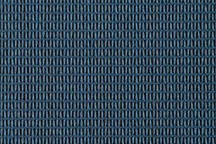Blue fabric Royalty Free Stock Photo