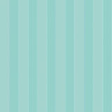 Blue fabric background Stock Photography