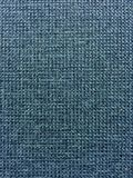 Blue Fabric Stock Photo