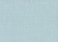 Blue fabric cloth background texture Royalty Free Stock Photos