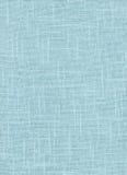 Blue fabric cloth background texture Stock Photos
