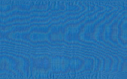 Blue fabric cloth background texture Stock Images