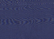Blue fabric cloth background texture Royalty Free Stock Images