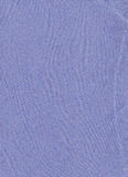 Blue fabric cloth background texture Royalty Free Stock Image