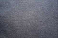 Blue Fabric Texture Royalty Free Stock Photos