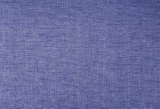 Blue Fabric Texture hi resolution Stock Photos