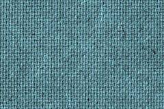 Blue fiberboard hardboard texture background Royalty Free Stock Image