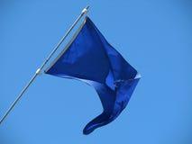 Blue Flag Stock Photos