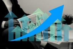 Blue, Font, Design, Technology royalty free stock photos