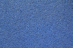 Free Blue Foot Carpet Stock Image - 25910661