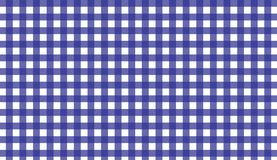PrintBlue gingham seamless pattern. Texture from rhombus/squares for -. Blue gingham seamless pattern. Texture from rhombus/squares for - plaid, tablecloths royalty free illustration