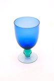 blue glass Стоковые Изображения RF