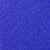 Blue Glitter Shimmer Paper Texture. A digitally created luxury blue glitter paper background texture stock image