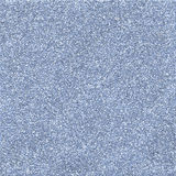 Blue Glitter Sparkle Paper. A digitally created blue glitter paper background texture stock image