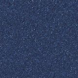Blue glitter for texture or background. Low contrast photo. Seamless square texture. Tile ready for art work. stock photos