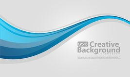Layout Template design of the wallpaper poster or cover and users others for publication business vector illustration