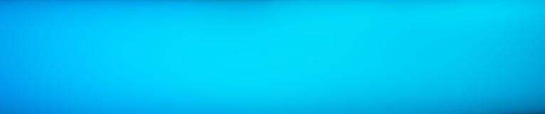 Blue Gradient. Abstract elegant background vector illustration