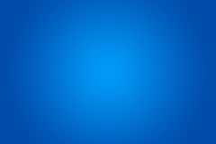 Blue Gradient Background. royalty free stock images