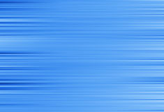 Blue gradient background texture Stock Image