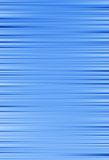 Blue gradient background texture Stock Photography
