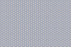 Blue gray pattern wallpaper background Stock Image