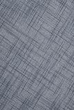 Blue-gray textured background Royalty Free Stock Image