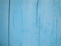 Blue, Green, Aqua, Teal Royalty Free Stock Photos