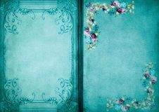 Blue, Green, Aqua, Turquoise stock photo