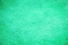 Blue Green background texture Stock Photos