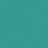 Blue green Fabric texture Royalty Free Stock Photography
