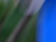 Blue green gradient background Stock Photo