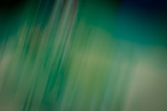 Blue and green tone motion blur for background. Blue and green tone motion blur abstract for background Stock Photo