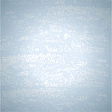 Blue Grey background. Vector texture. Royalty Free Stock Images