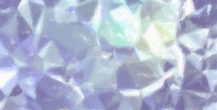 Blue and grey Watercolor with large brush strokes background illustration. Blue and grey Watercolor with large brush strokes background illustration stock illustration