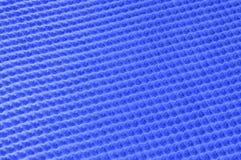 Blue grid. Background. Stock Photo