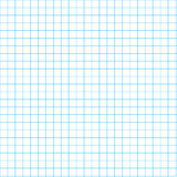 Blue grid royalty free illustration