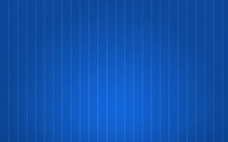 Blue Grid Texture Royalty Free Stock Image