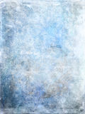 Blue Grung texture background Stock Photos
