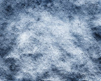 Blue grunge background Royalty Free Stock Photos