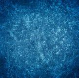 Blue grunge background Royalty Free Stock Image