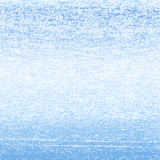 Blue grunge background. Vector abstract background Royalty Free Stock Photo