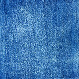 Blue grunge painted and scratched texture royalty free stock photos