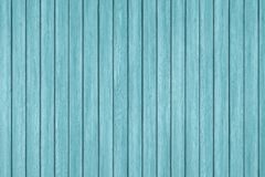 Blue grunge wood pattern texture background, wooden planks. Stock Image