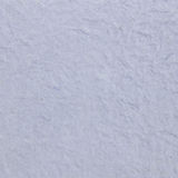 Blue Handmade Paper Texture Royalty Free Stock Photography