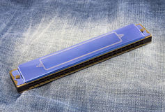 blue harmonica 6510545 Harmonica Stock Photos – 1,030 Harmonica Stock Images ...
