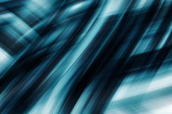 Blue high technology Abstract background.  Stock Photos